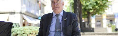 Conferencia Diversidad, identidad y panhispanismo inducido. Entre el ideal y la economía