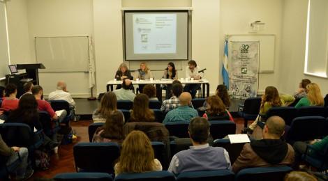 [CEUR] Primeras Jornadas Fondos Rotatorios en Procesos de Mejoramiento de la Vivienda