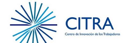 [CITRA] Presentación del Índice de Inflación de los Trabajadores [IET]