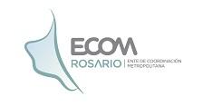 [CEUR] Asesoramiento al ECOM (Ente de Coordinación Metropolitana) de Rosario