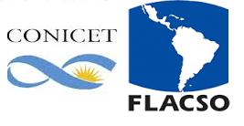 Nueva Unidad Ejecutora en la OCA Saavedra 15