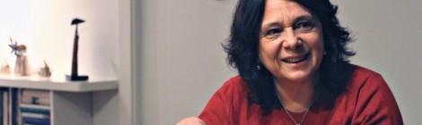 [IDECU] Entrevista en Página 12 a la Dra. Marisa Pineau