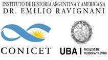 """[IHAYA] Puesta a Disposición de la digitalización de la colección """"Documentos del Dr. Mariano Moreno y familia"""""""