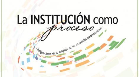 [CEIL] Novenas Jornadas Internacionales de Ciencias Sociales y Religión