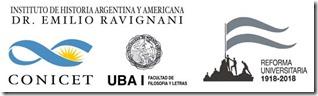 [IHAYA] Primera entrega de la colección Documentos del Brigadier General Juan Facundo Quiroga.
