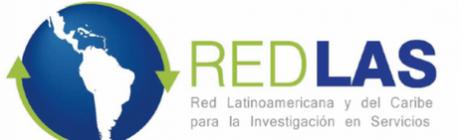 """[IIEP] Reunión Redlas 2018: """"Los servicios basados en conocimiento como oportunidad para la diversificación productiva y exportadora"""""""