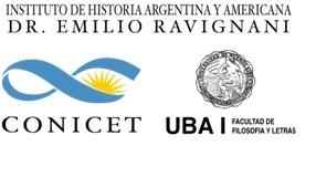 """""""La historia en público. Los museos"""""""